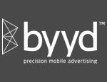Case study: byyd